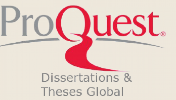 ProQuest Dissertation and Theses Global