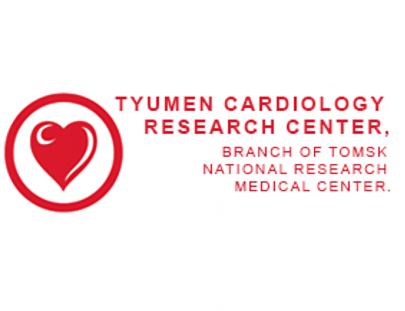 Open meeting of the Tyumen Regional Branch of the Russian Society of Cardiology